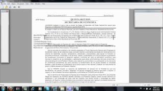 FOXIT EDITOR PDF TUTORIAL