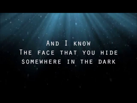 Lost In Silence - Killing Me Softly (Lyrics on screen)