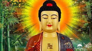 Ai Nghe Kinh Phật Thành Tâm Sám Hối Sẽ Được Tiêu Trừ Nghiệp Chướng  Rất Linh Nghiệm ✅