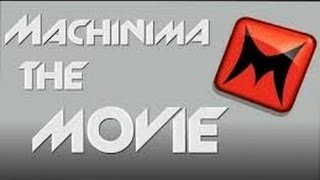 CoD Black Ops II:Machinima Movie Trailer [EXECUTION] Thumbnail