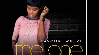 Download lagu Favour Iwueze The One MP3