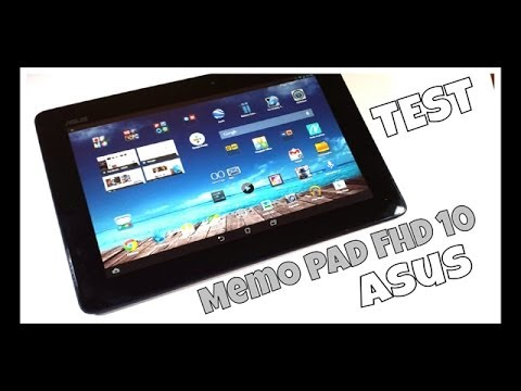 How To Root ASUS Memo Pad 7 ME572C | FunnyDog TV