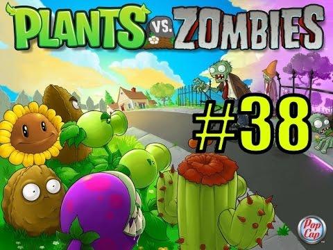 видео игры про зомби