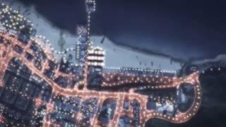 Дали бан в GTA 5 Online обращение за помощью