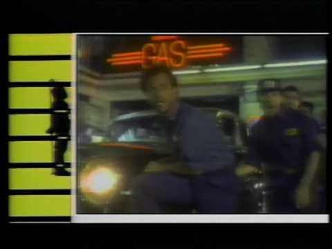 Friday Night Videos  1983 STEREO