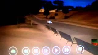 RalliSport Challenge RSC/ Drift King pc-game-gameplay/replay