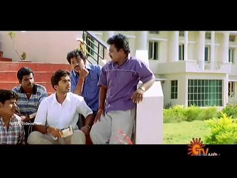 Arali Vedayil-Kovil Tamil movie 1080hd video song