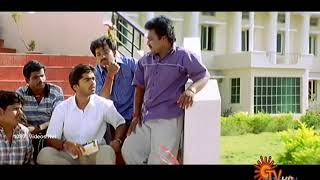Arali Vedayil-Kovil Tamil movie 1080hd video song