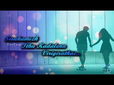 Alai Payum Nenjile Kodi Aasaigal Whatsapp Status Song || Aadhalal Kadhal Seiveer Movie