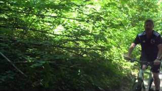 Lescheraines2011Part1.wmv