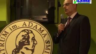 Przywrócić ustawę Wilczka! - Centrum Adama Smitha (2)