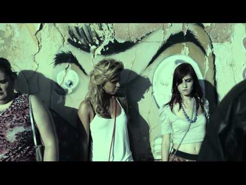 AUREA - 'The Star' - OFFICIAL MUSIC VIDEO