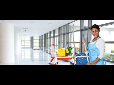 two-maids-and-a-mop-vs.-goodes-cleaning-service