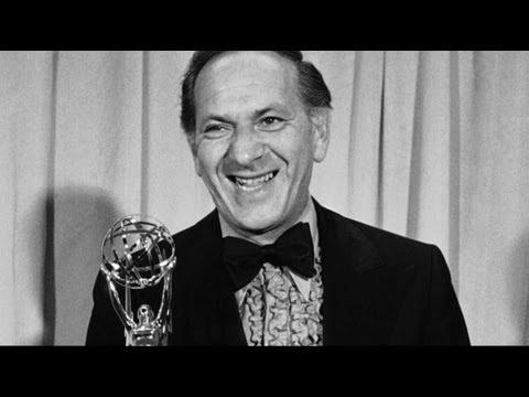 Emmy Snub: Legendary Actor Jack Klugman Left Out of Award Memoriam