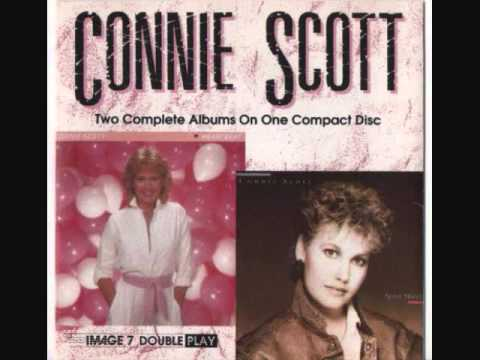 Connie Scott = Just Another Reason