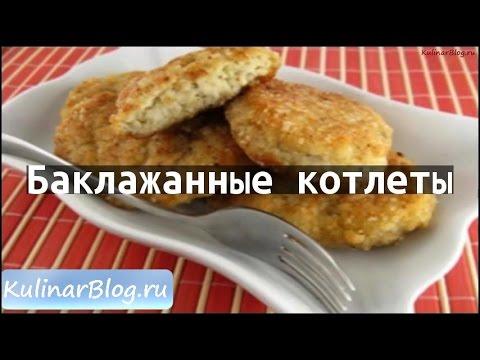 Бутерброды с печенью трески и яйцом — рецепт с фото