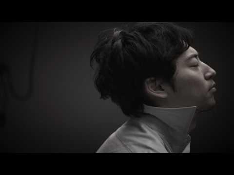 Epic Piano music mix / Best Of Yiruma 2017