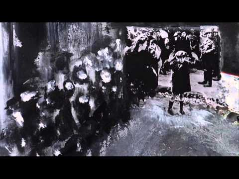 Holocaust art movie by Henry Hirsch, USA