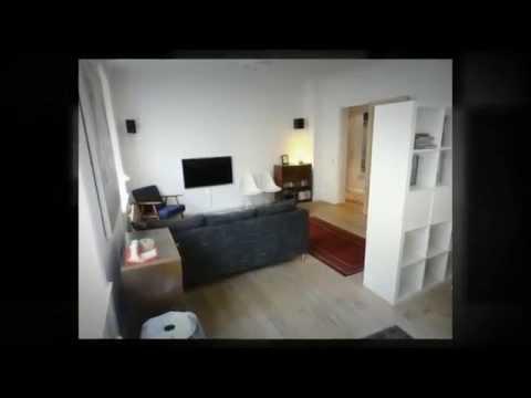 Rent Apartment Copenhagen