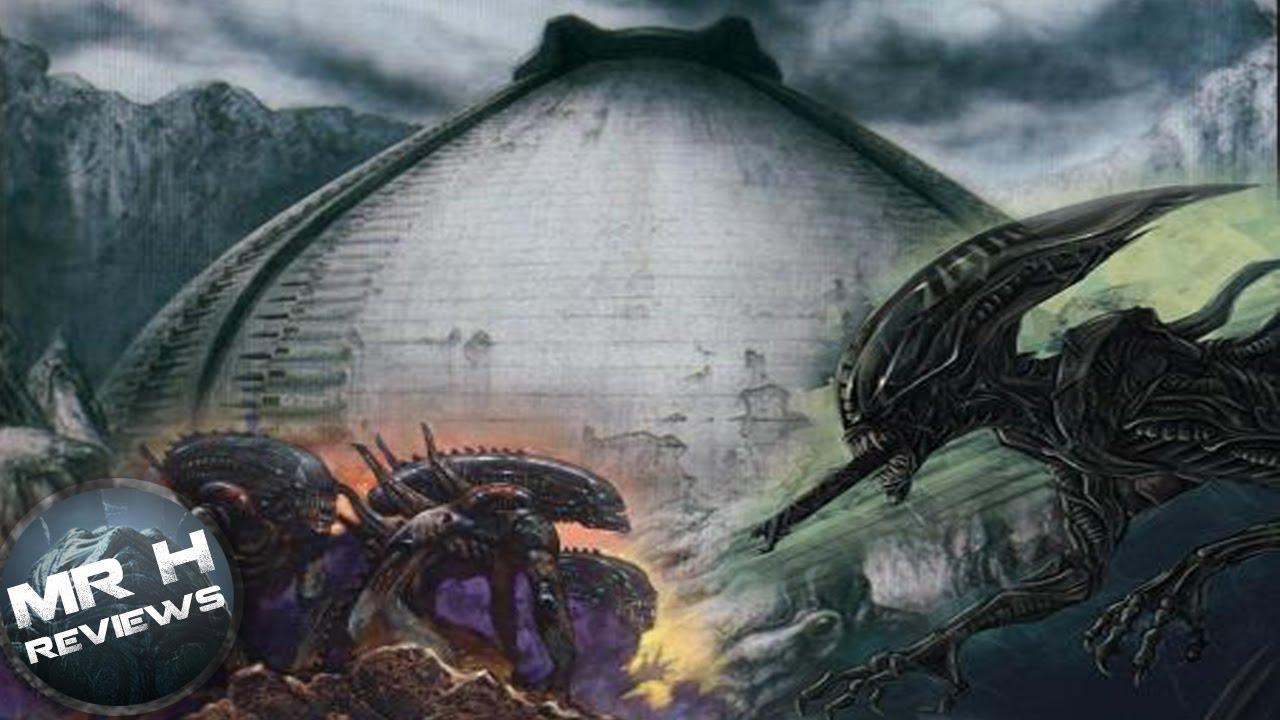 Xenomorph prime - Homeworld of the Xenomorph Explained on transformers home planet, luke skywalker's home planet, yoda's home planet, alien home planet, superman's home planet, krypton superman home planet, chewbacca's home planet, predator home planet,