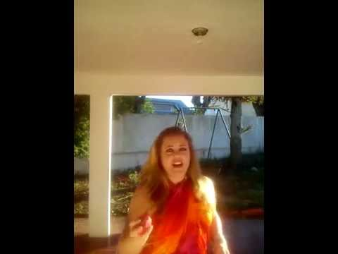 Jade Acústica - Canto das Sereias