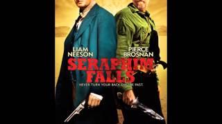 Seraphim Falls - End Titles (Harry Gregson-Williams)