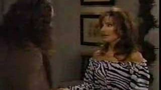 """Ailee and Zendall """"One Tiny Detail"""" 02/25/08 Part 1"""