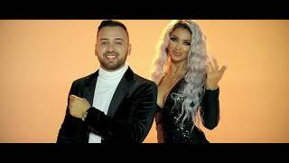 Vali Vijelie si Alessio  - Tot ce am visat [oficial video] 2018