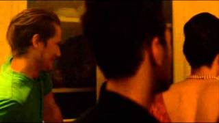 House of Pain - Jump Around (Les Amours Imaginaires)