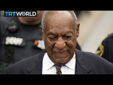 Bill Cosby Sentencing: Cosby sentenced for sexual assault 14 years ago