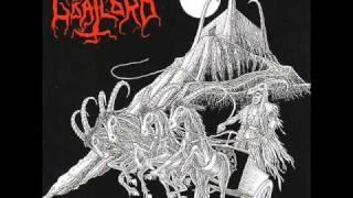 Goatlord - Sacrifice