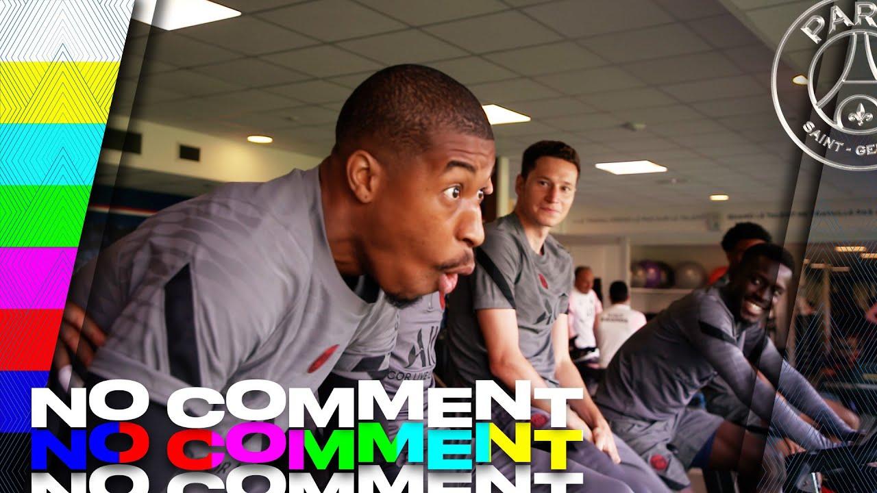 Download 🆒📺🤣  NO COMMENT - EP 11