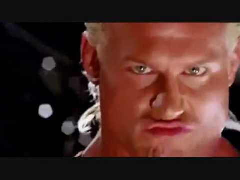 WWE Dolph Ziggler Theme