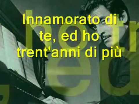 Italy music