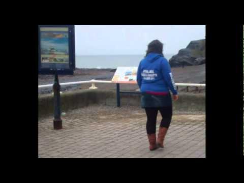 Attractions @ Aberystwyth!!