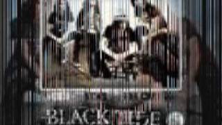Black Tide-- Live Fast, Die Young