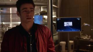 the flash s2e23 the man in iron is revealed as the real jay garrick