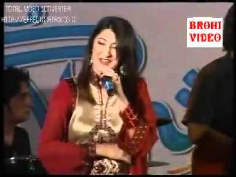 KAR SITAM  SHEHLA GUL ALBUM JAAN 2  BROHI VIDEO HD HQ