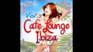 Raffunk and Gushi   Arabian Nights Original Mix DrizzlyMusic