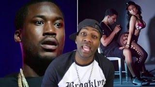 Repeat youtube video 2015 Rap Up! @DeStorm