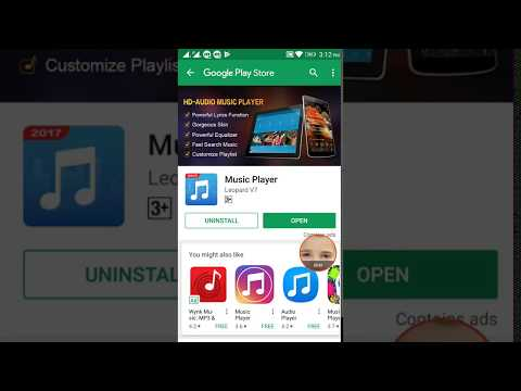 Best Review on Music player for Android, iOS, PC & Windows 10/8.1/8/7