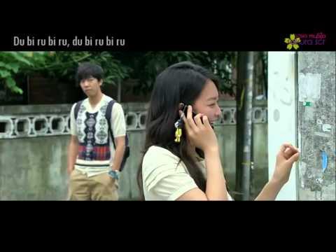 Lee Sun Hee - Fox Rain - Gumiho OST [Lyrics]