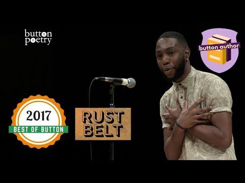 Steven Willis - How The Hood Loves You Back (Rustbelt 2017)