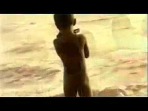 Joget Ganu Kite (Tojee Towoak) - IKLIM (With Lirik)
