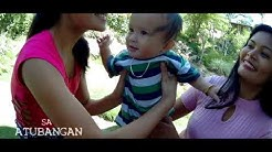 Silingan Nga Libakira - Jhay-know (RVW), Jeng, Emma, Jevie & Lymgie