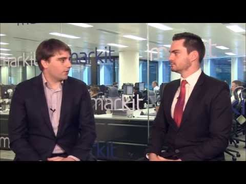 Markit Interview: Investing in Frontier Africa