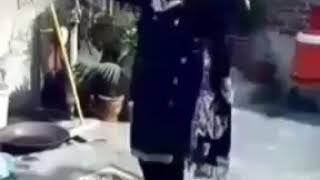 kashmala gul--pashto new song 2018