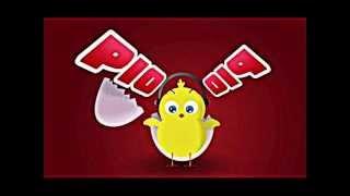 Pulcino Pio Studio Version.mp3
