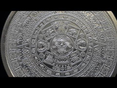 aztec-calendar-silver-round