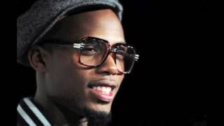 B.o.B - Champions feat. O.A.R [FREE DOWNLOAD+LYRICS] HQ